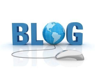 うわあぁぁああん!ブログ名を変更したいぃ゛!