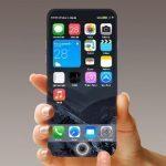 iPhone7変更少なめ?次に来るのはiPhone8か