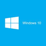 windows10無償提供終了!7月末以降は有料に