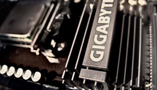 マイニング用のGPUに、nvidiaのGTXを強くオススメする理由