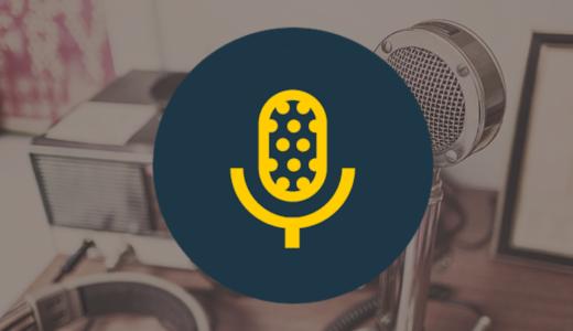 革新的ラジオ!?RadioTalkという音声配信サービスがローンチ